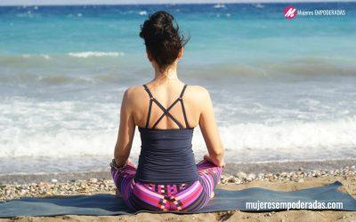 Pasos para eliminar tus barreras mentales