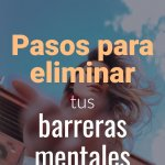 pasos-eliminar-barreras-mentales-pt