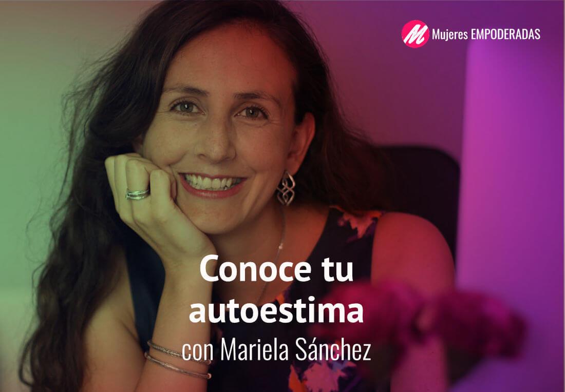 Mariela Sanchez cme 02