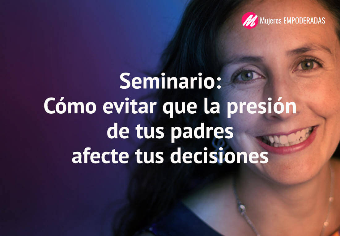 mariela sanchez cme 03