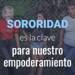 sororidad-pt