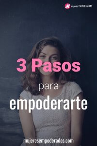 pasos-para-empoderart-pt