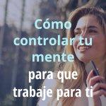 controlar-tu-mente-pt