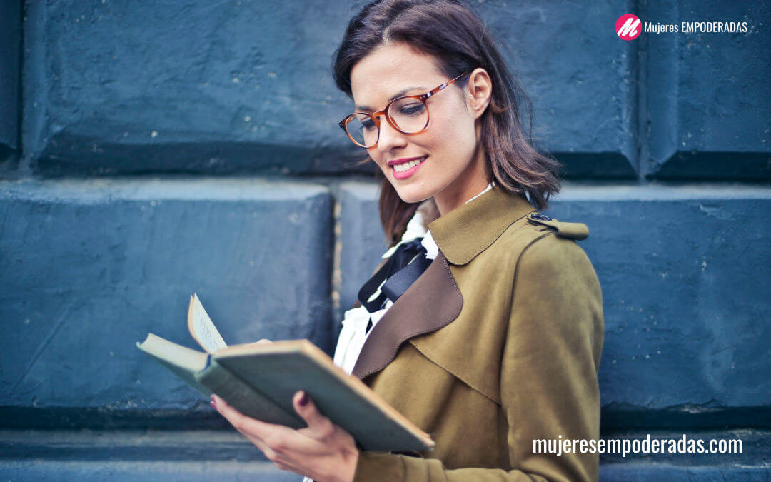 El no poder tomar decisiones te hará infeliz… Descubre cómo ser una mujer más decidida