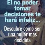 tomar-decisiones-pt