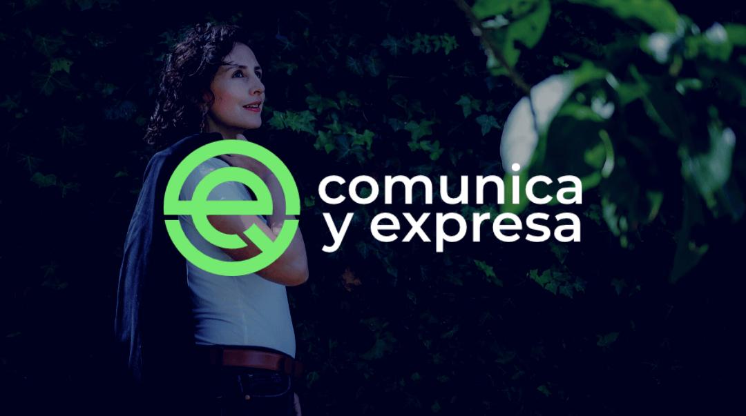 Curso Comunica y Expresa